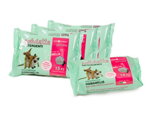 SALVIETTE PET TISSUE_POCKET